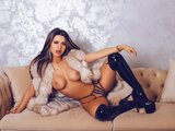 AlessiaThiery livesex adult