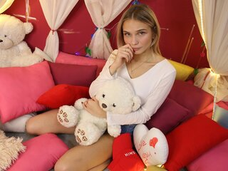 AlisaTendy pictures pussy