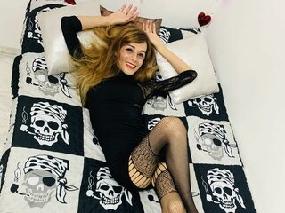 BarbyFuux pussy livesex