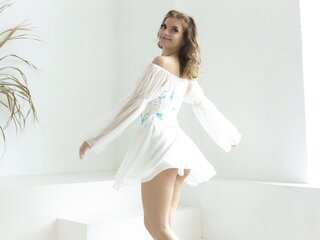 BeatriceGalant online toy