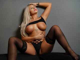 CandeeLords videos online