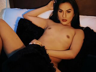 DelilahSavita recorded livejasmin