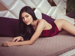IsabelaMartins camshow private