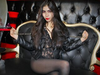 JennyCarson real photos
