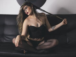 SophieUribe camshow xxx