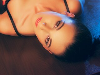TheSweetLucy hd livejasmin