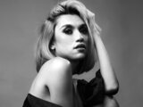 TrixieGriffin adult livejasmin