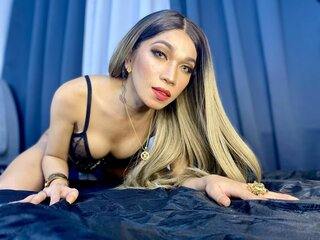 VictoriaLevine adult camshow